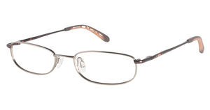 Puma PU 15354 Eyeglasses