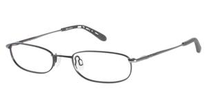 Puma PU 15354 Prescription Glasses