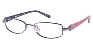Puma PU 15356 Prescription Glasses