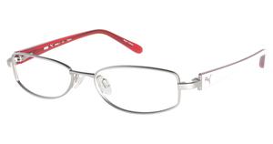 Puma PU 15356 Eyeglasses