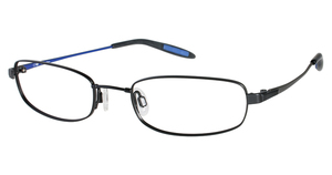 Charmant CX 7265 Eyeglasses