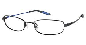 Charmant CX 7265 Eyeglasses
