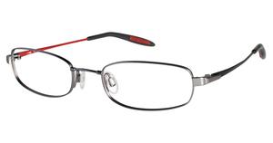 Charmant CX 7265 Prescription Glasses