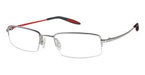 Charmant CX 7266 Eyeglasses