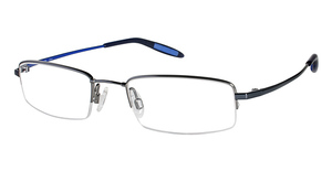 Charmant CX 7266 Prescription Glasses