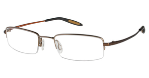 Charmant CX 7266 Eyeglasses