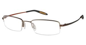 Charmant CX 7266 Prescription Glasses