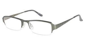 Charmant Titanium TI 10888 Eyeglasses