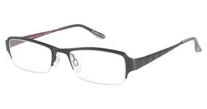Charmant Titanium TI 10888 Prescription Glasses