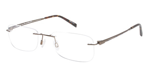Charmant Titanium TI 10959 Glasses