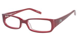 Esprit ET 17345 Eyeglasses