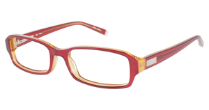 Esprit ET 17346 Glasses