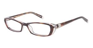 Esprit ET 17364 Glasses
