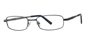 Columbia Palomar Glasses