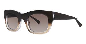 Vera Wang Brava Sunglasses