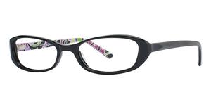 Vera Bradley VB-3045 Eyeglasses