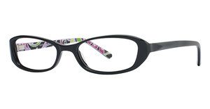 Vera Bradley VB-3045 Prescription Glasses