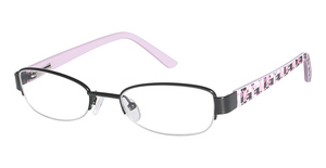 Victorious Scoop Eyeglasses