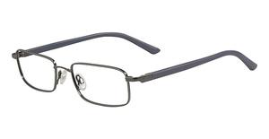 Flexon 666 Eyeglasses