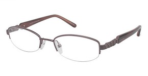 Elizabeth Arden EAPT 72 Prescription Glasses