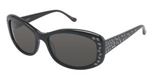Lulu Guinness L523 Sunglasses