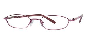 46d0aa6b508 Vera Bradley VB Emma Eyeglasses