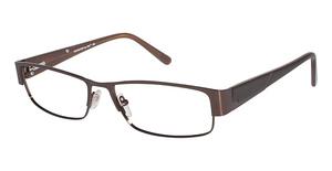 A&A Optical Navigator Eyeglasses