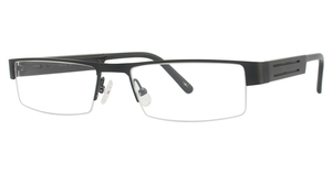 Wired 6015 Prescription Glasses