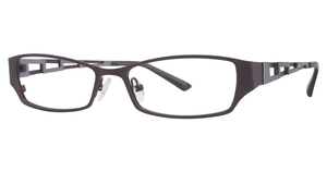 Wired LD01 Prescription Glasses