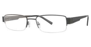 Wired 6021 Prescription Glasses