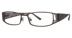 Wired LD02 Prescription Glasses