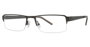 Wired 6016 Prescription Glasses