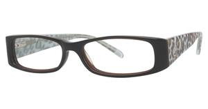 K-12 4068 Eyeglasses