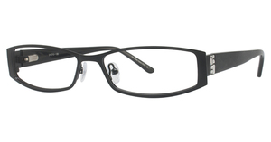 Vivian Morgan 8020 Eyeglasses