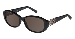 Tura Sun 020 Sunglasses
