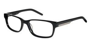 Tura T114 Prescription Glasses