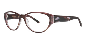 Vera Wang Tilde Eyeglasses