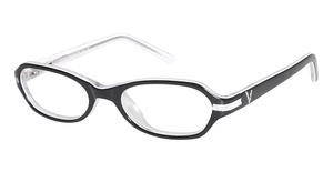 Victorious Imagination Glasses