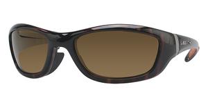 Liberty Sport Chaser Eyeglasses