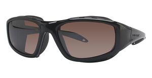 Liberty Sport Trailblazer DE Prescription Glasses