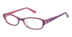 Victorious Creativity Glasses
