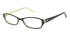 Victorious Creativity Prescription Glasses