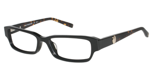 TRU Trussardi TR 12505 Prescription Glasses