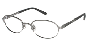 TRU Trussardi TR 12730 Prescription Glasses