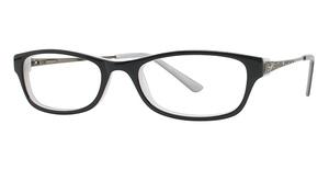 Vision's 187 Prescription Glasses
