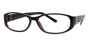 Zimco Attitudes 22 Eyeglasses