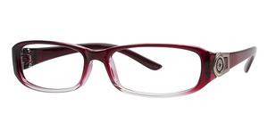 Zimco Attitudes 23 Eyeglasses
