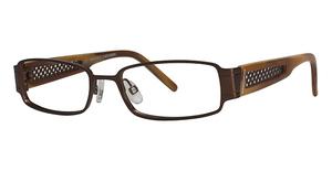 Skechers SK 1023 Eyeglasses