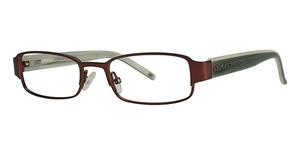 Skechers SK 1017 Eyeglasses