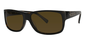 Harley Davidson HDX 802 Sunglasses